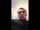 Артем Бартенев - Live
