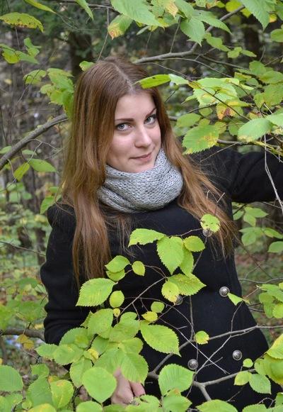 Елена Нечаева, 12 апреля 1989, Ростов-на-Дону, id30051915