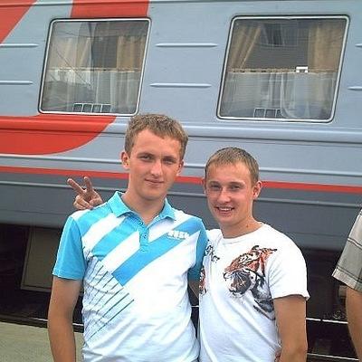 Александр Рыкунов, 12 января , Донецк, id154787879