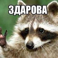 Тёма Котик, 27 мая , Днепропетровск, id180690252