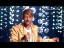 Michael von der Heide - Il Pleut de L'Or