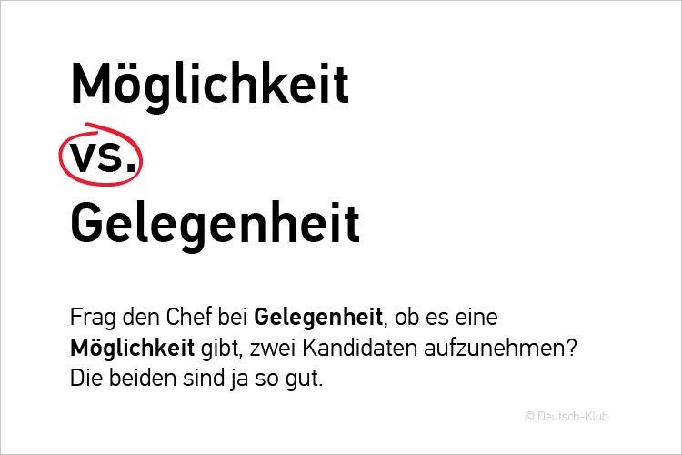 Времена глаголов в немецком языке, Настоящее (die) Как сделать глагол в настоящем времени