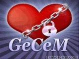 DJ GeCe 23 - 2008 SAXO PROJECT (Remix)