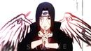 Naruto「AMV」|| XXXtentacion - Save Me