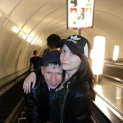 Александр Пантелеев, 7 марта , Хабаровск, id26799408