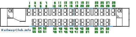 Сидячий 3 класса схема
