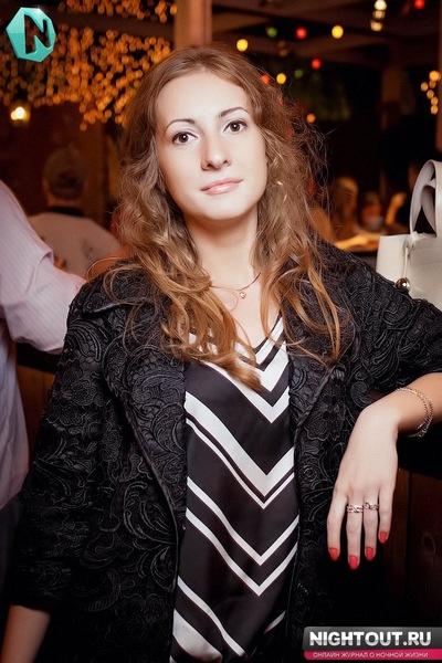 Valentina Minaeva, 6 июня , Москва, id2541308