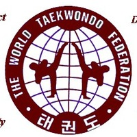 Join vk now to stay in touch with taekwondo and millions of others