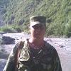 Pasha Arefyev