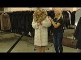 Меховая фабрика A&ampS FURS привезла в Краснодар более 3 000 шуб и пальто