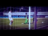 Marc Andre Ter Stegen Best Saves 720p
