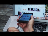 iphone 8 + айфон 8 плюс Самая точная копия 1в1