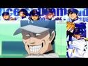 Best of Diamond no Ace 65 Miyuki vs Tachi