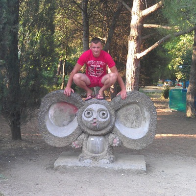 Александр Зиневич, 25 августа 1993, Стерлитамак, id66337127