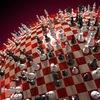 Пятиминутка шахмат