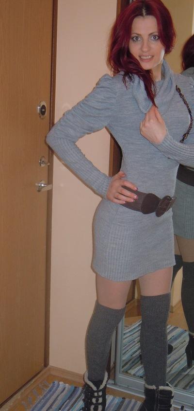 Raneta Useviciene, 11 октября , Бугуруслан, id59805661