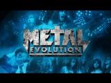 Metal Evolution. 11 Progressive Metal