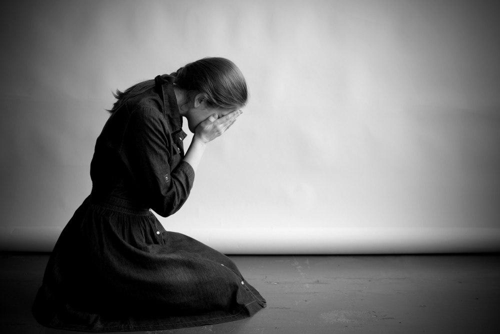 Днем, картинки о депрессии