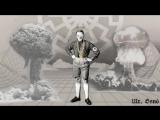 Mr Bond Shady Kikes Kid Cudi Day 'N' Nite Parody-1.mp4