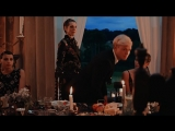 ERDEM x HM The Secret Life of Flowers campaign film by Baz Luhrmann