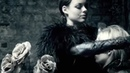 Cradle Of Filth Nymphetamine Fix OFFICIAL VIDEO