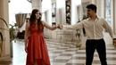 Постановка свадебного танца Вдохновение Варвара и Максим