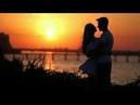 D.White M@rgO - Heaven for us (video-version)