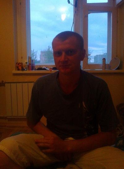 Олег Козлов, 2 октября 1983, Днепропетровск, id216736876