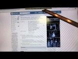 Внимание! ИТОГИ КОНКУРСА!!! Часы на халяву от группы IMPERIA S.S.C. - https://vk.com/muz.studia