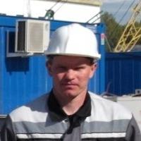 Никита Осокин, 14 октября , Тюмень, id28935571