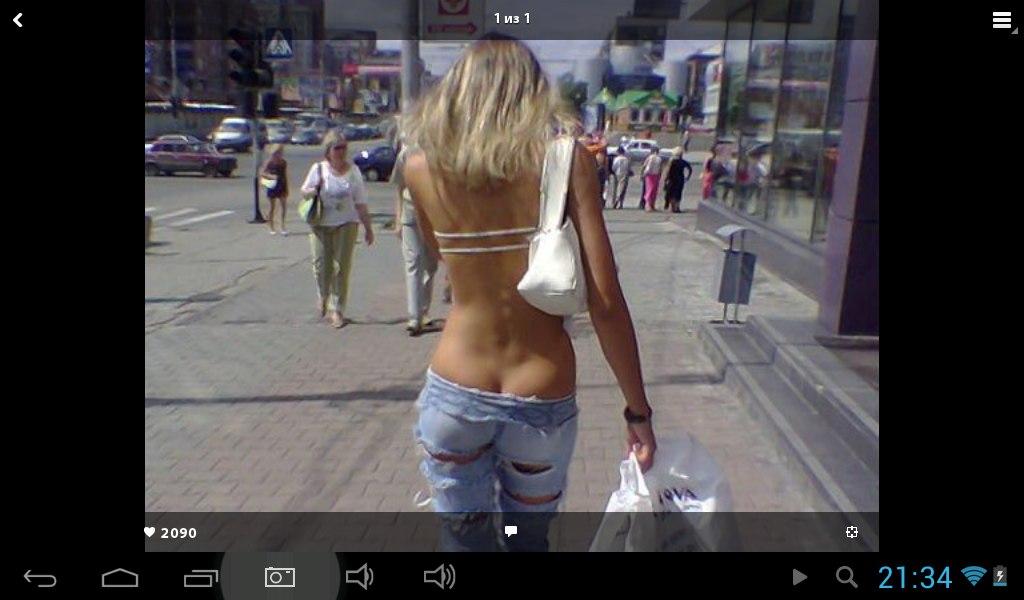 prostitutki-podolsk-krasnaya-gorka