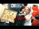 8 лет компании CNI_иркутск