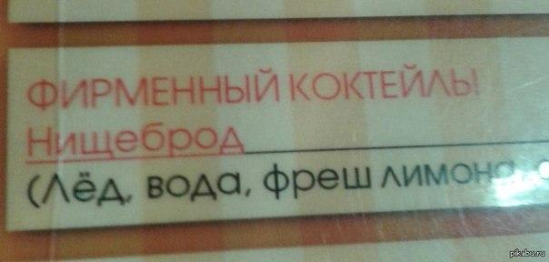 UTvTxsvzcrA.jpg