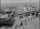C камерой на Сталинград / Немецкая кинохроника / Вторая мировая война (1941-42)