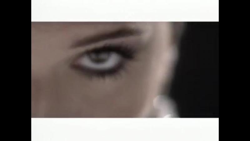 Amel Bent - A 20 ans (Clip officiel) ft. Diams