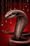 С годом змеи.