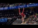 For Catalina Ponor Unstoppable