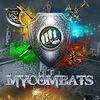 Mycombats.com - Бойцовский клуб МБК