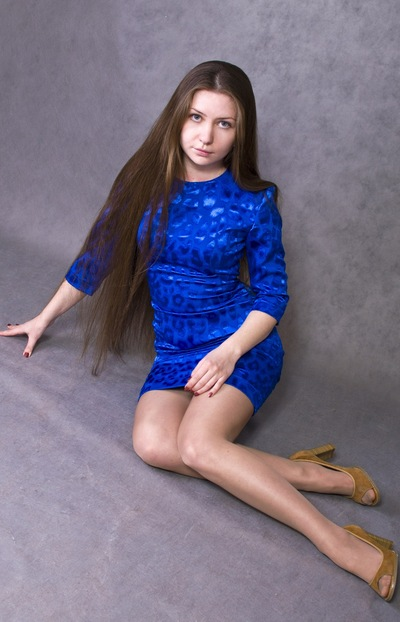 Ирина Алимгереева, 14 мая , Тамбов, id51100787