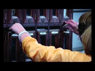 Кино «Пойми меня, если сможешь» 2014 / Трейлер / Шарлотта Генсбур в фильме Азии Ардженто