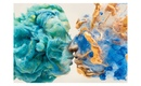 Сюрреалистичные работы Криса Слаббера представляют собой сочетание лиц и снимков…