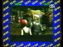 32-bit Сказки 04 (канал АТН , г. Екатеринбург 2000 год) TV_Rip\VHS_Rip