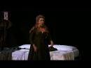Anna Netrebko 'La mamma morta…' Riccardo Chailly La Scala 7 12 17
