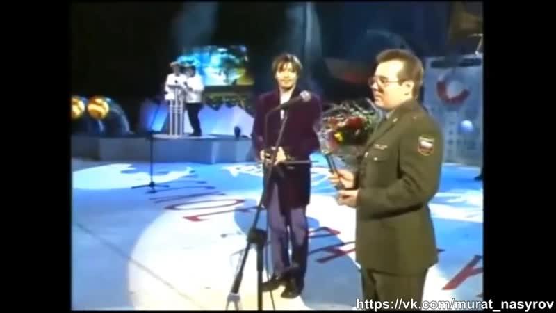 Мурат Насыров-Я-Это ты-Полная версия выс...офон-1998 (720p)