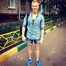 Костя Кокшаров фото #18