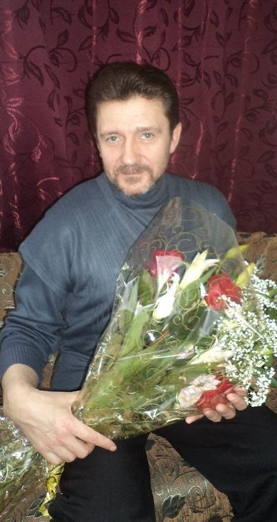 Пётр Амелин, 22 июня , Архангельск, id176211844