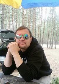 Evgeniy Xoroschev