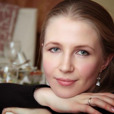 Екатерина Путилова, 15 ноября , Москва, id24873740