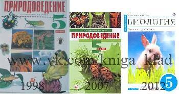 Учебник По Экг Мурашко