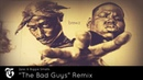 "2Pac & Biggie Smalls - ""The Bad Guys"" Remix 💥"